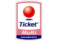 ticket-multi.jpg