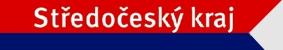 Logo kraje