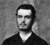 Ladislav Malý